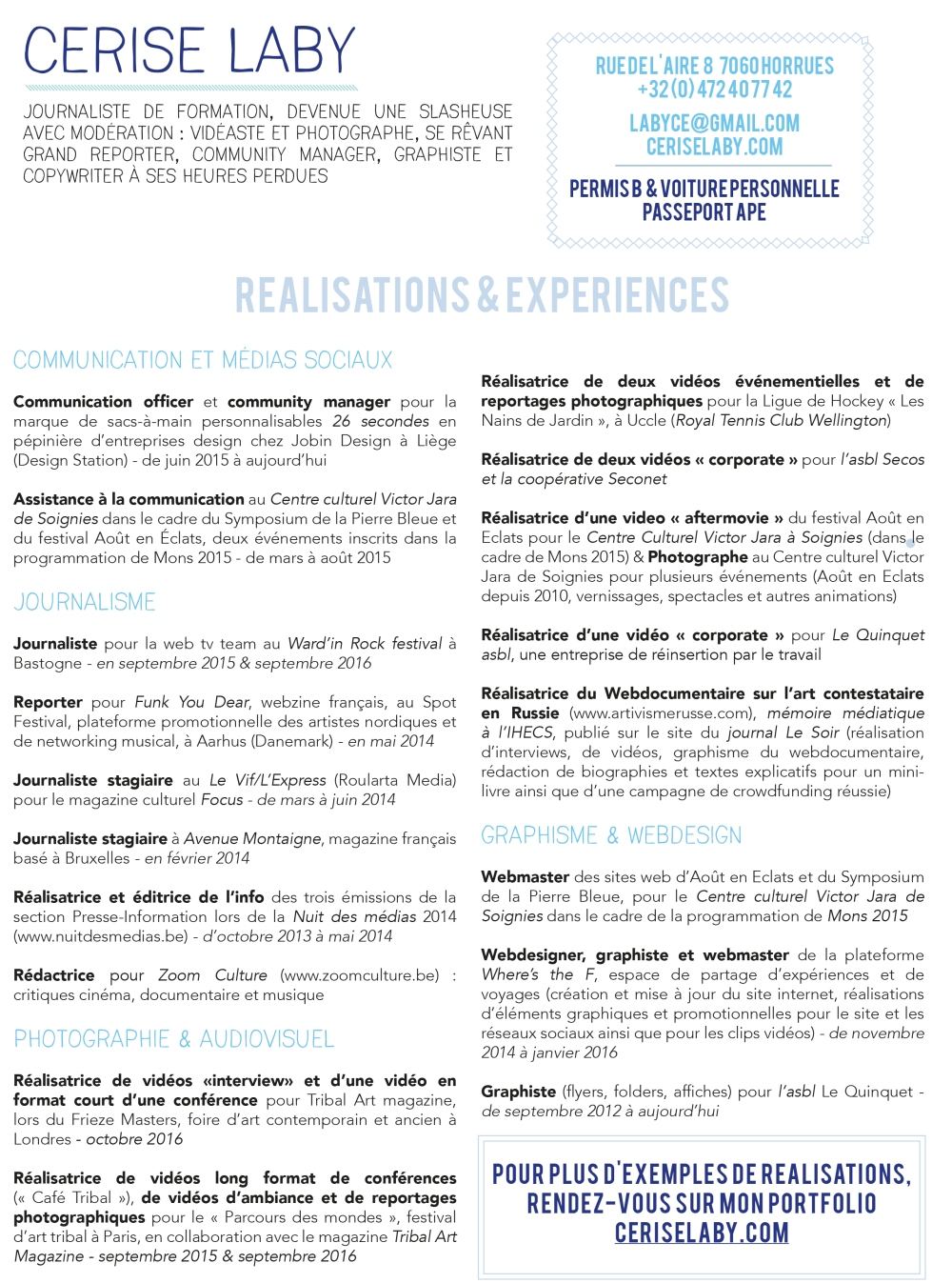 cv_novembre2016-labycerise-2